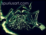 spurius - Copy